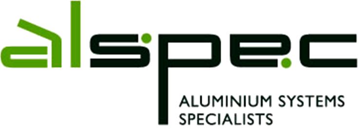 alspec logo