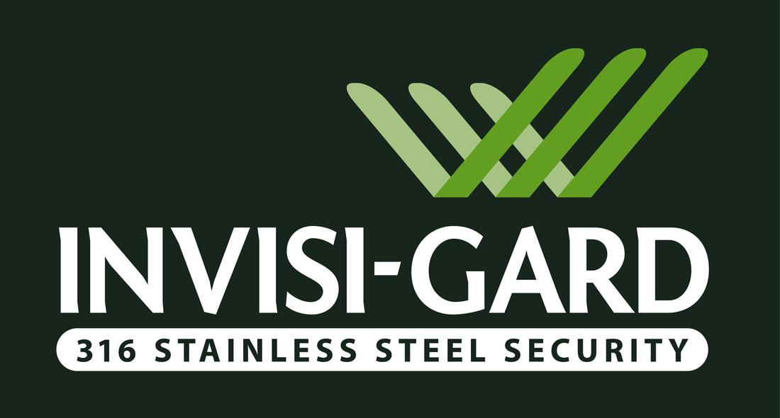 invis gard logo