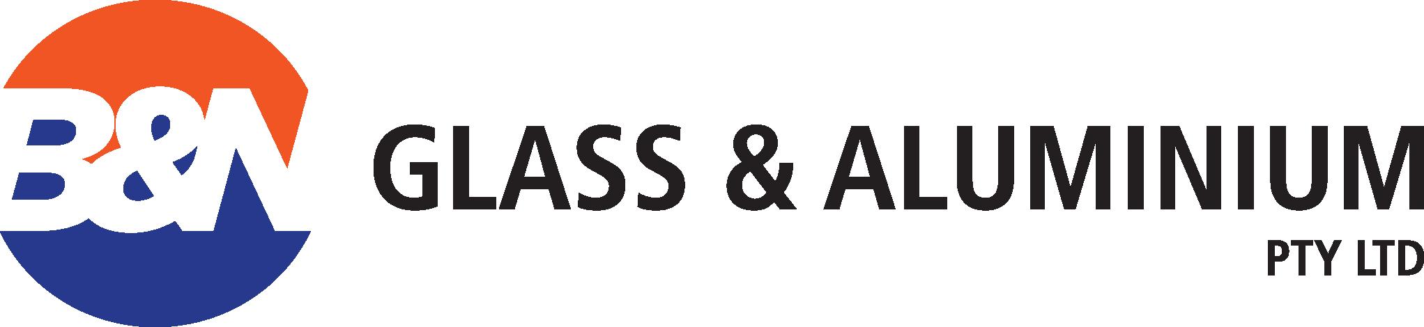 B&N Glass