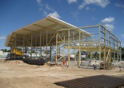 ayr-travel-centre-construction_orig
