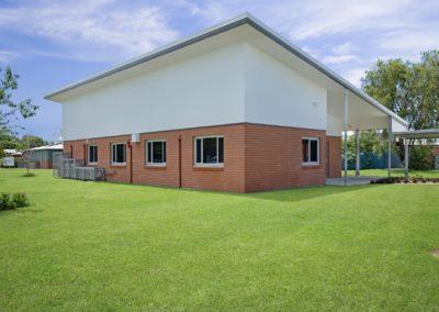 Heatley Secondary College